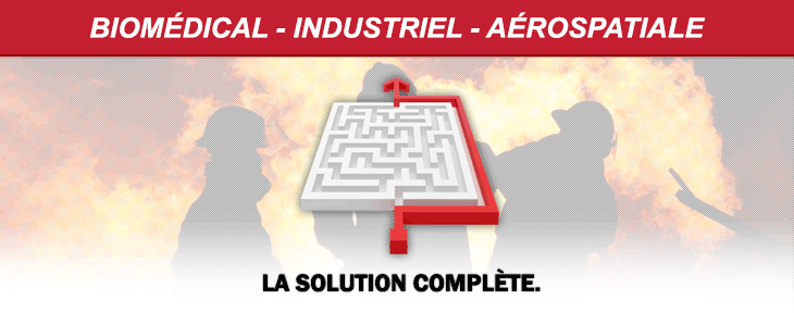 accueil-solution-complete